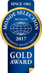 MS_Award_Gold_Blue_2017